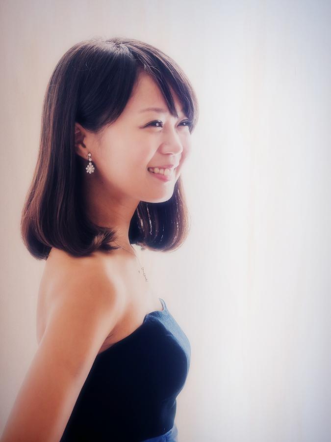 Mami Nishio
